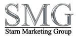 Starn Marketing Group