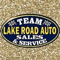 Team Lake Road Auto Sales - Conneaut Lake