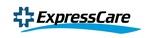 Meadville ExpressCare-Vernon