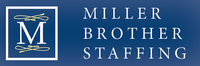 Miller Brother Staffing Solutions, LLC