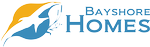 Bayshore Homes, Inc.