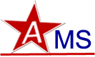 American Mortgage Services, Inc.