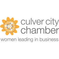 6th Annual Women in Business Leadership Awards