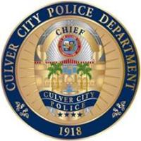 CCPD Business Community Meeting