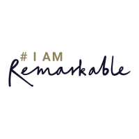 #I AM Remarkable, A Google Initiative Empowering Women with Priya Sodha