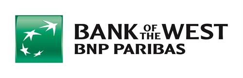 Bank of The West BNP Paribas Culver City