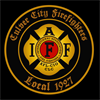 Culver City Firefighters Association Local 1927