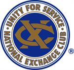 Exchange Club of Culver City