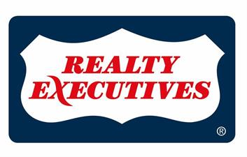 Luther Henderson/Realty Executives Westside