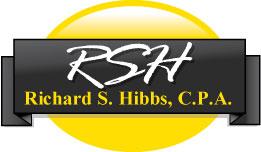 Hibbs, Richard S., CPA