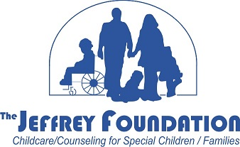 Jeffrey Foundation