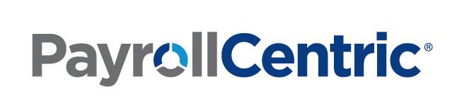 PayrollCentric