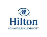Hilton Los Angeles Culver City