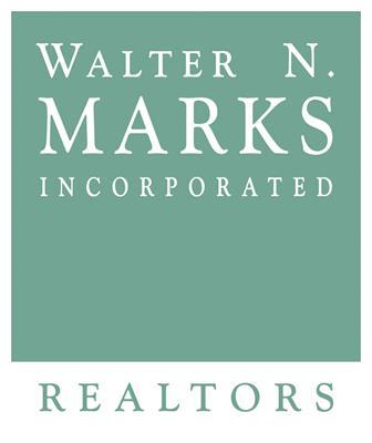 Walter N. Marks, Inc.