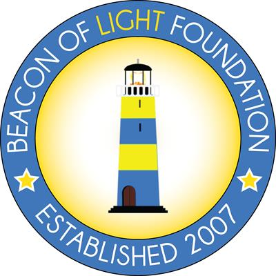 Beacon of Light Foundation