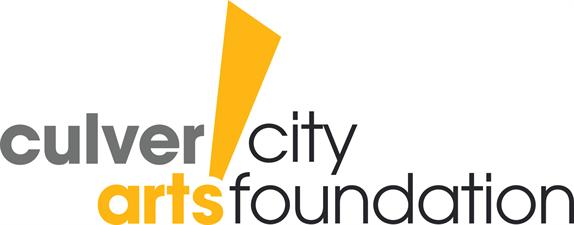Culver City Arts Foundation