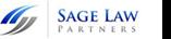 Sage Law Partners, P.C.