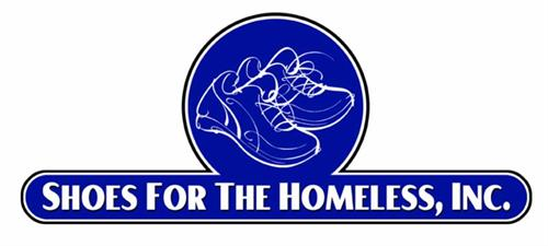 Shoes for the Homeless, Inc.