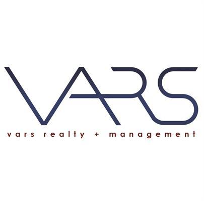 Vars Real Estate