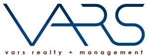 Vars Realty and Management