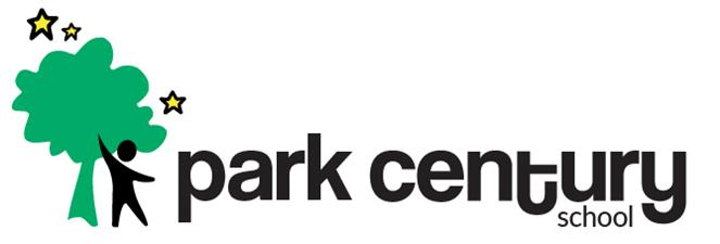 Park Century School