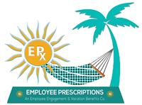 Employee Prescriptions