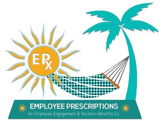 Employee Prescriptions