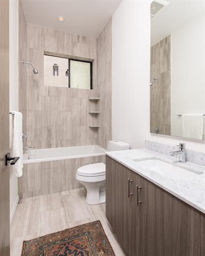 Ogden 5 Development-Bathroom