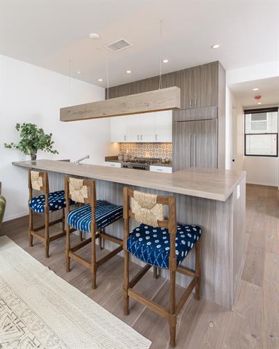 Ogden 5 Development-Kitchen