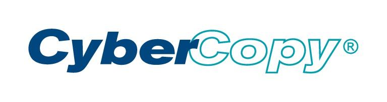 CyberCopy Inc.