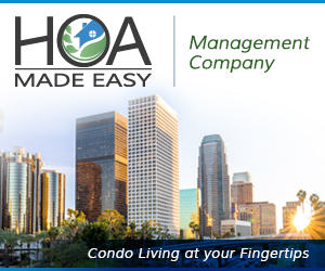 HOA Made Easy Management Company