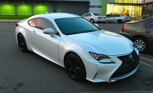 Gallery Image Lexus-1.jpg