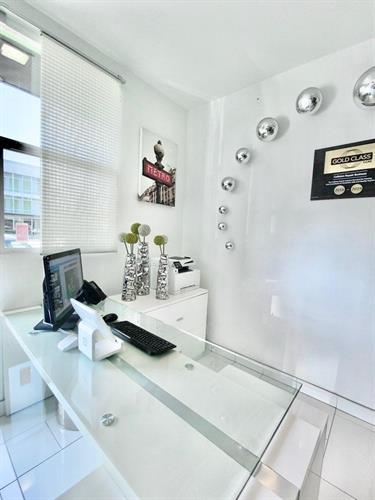 Gallery Image office.jpg