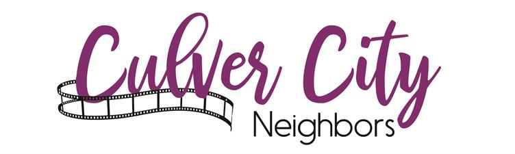 Culver City Neighbors Magazine