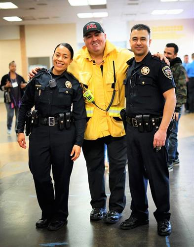Gallery Image ACD_Holiday_Outreach_Fire_and_Police_Depts.jpg