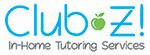 Club Z! In-Home Tutoring Services of West LA-Culver City
