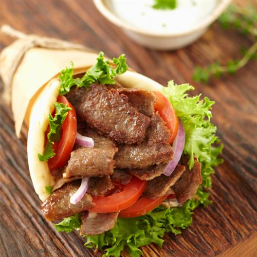 Gallery Image Catering_Gyro_191.jpg