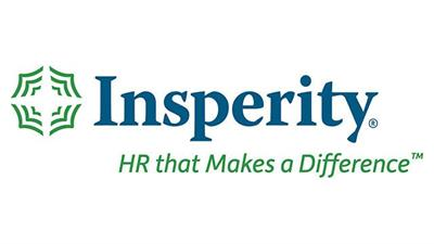 Insperity - Full Service HR Outsourced Services - *Maria Jacobo* - Business Performance Advisor