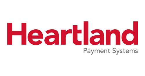 Gallery Image HEARTLAND-NEW-LOGO-052114.jpg