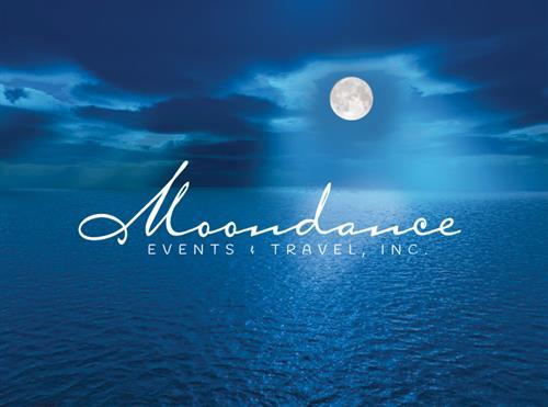 Gallery Image Moondance_LOGO_2017.jpg