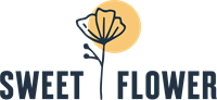 Sweet Flower Culver City