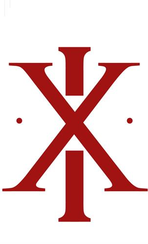 Gallery Image DJ_XI_Logo.jpg