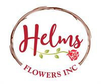 Helms Flowers Inc