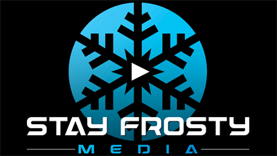 Stay Frosty Media LLC