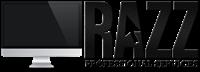 Razz Professional Services, Inc.
