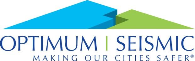 Optimum Seismic, Inc.