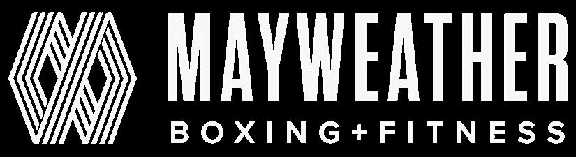 Mayweather Boxing Gym