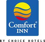 Comfort Inn On The Bay