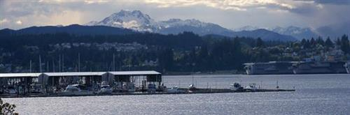 Gallery Image View_of_Port_Orchard_Marina_with_Olympic_Mountains_in_background.JPG