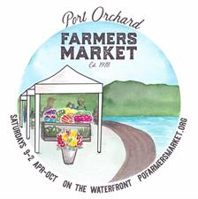 Port Orchard Farmers' Market Association